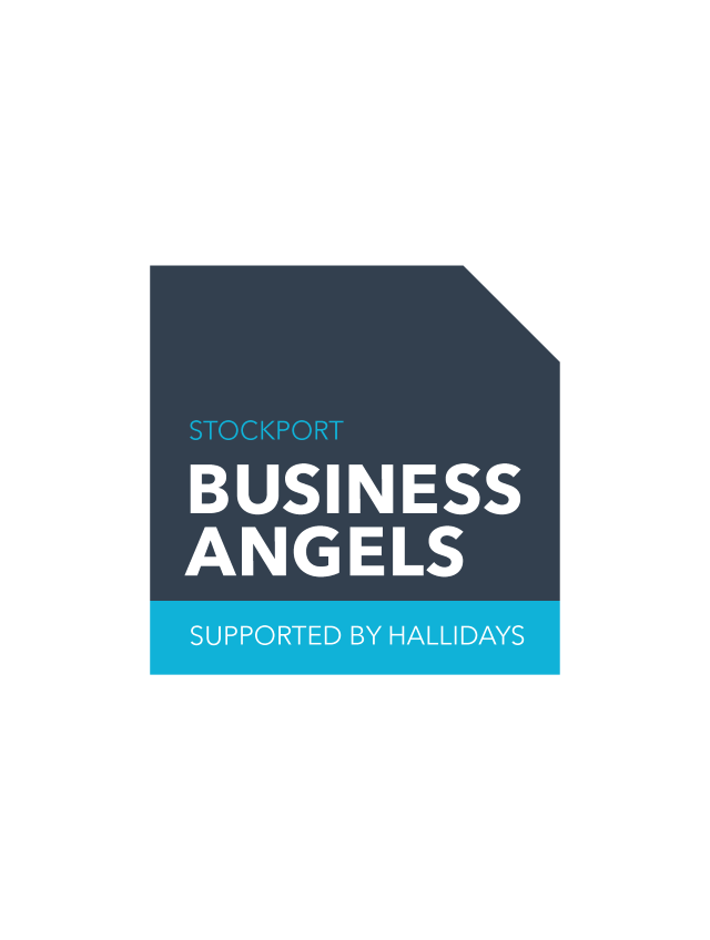 Stockport Business Angels spread their digital wings