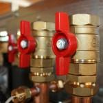 KAST Energy explains heat pumps