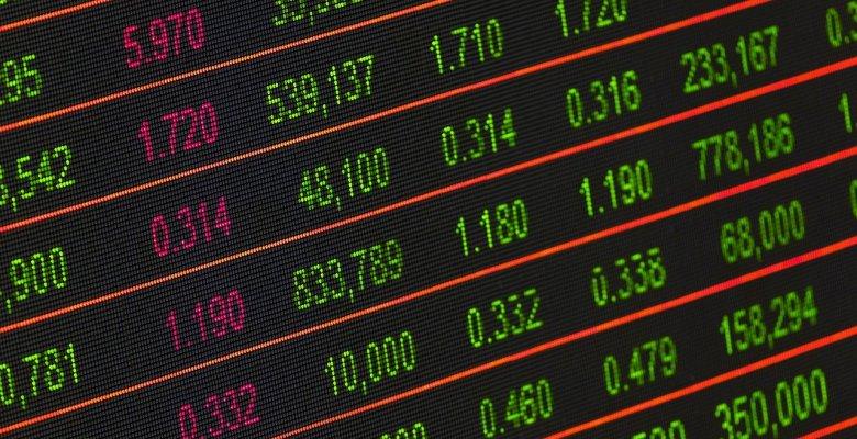 Finance leaders optimistic for 2021 in latest Deloitte survey