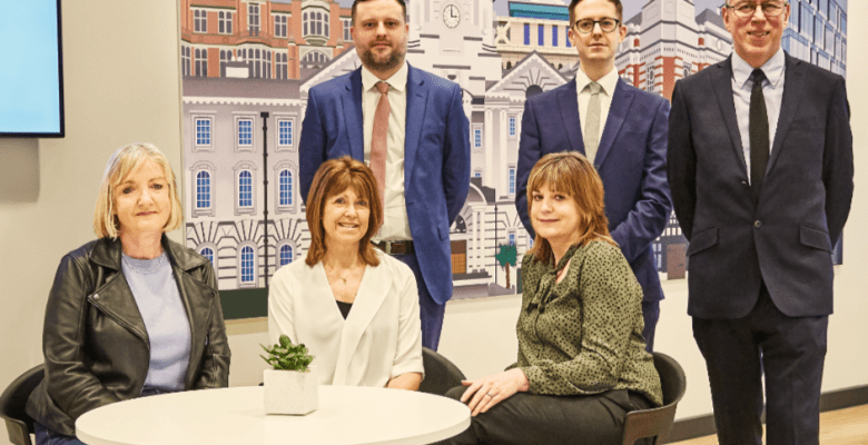 Impey launches commercial property auction service