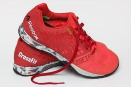 Adidas confirms Reebok sale plans