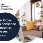 Stockport businesses invited to join Peer Networks to support growth