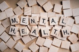 CMI survey shows mental health impact of pandemic on North West workforce