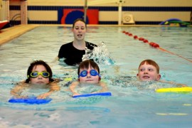 Seashell and University of Salford partner to help children with autism improve communication