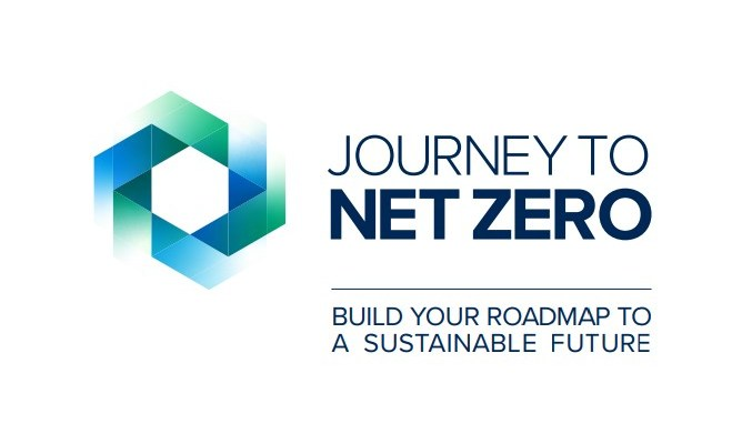Stockport businesses urged to join Journey to Net Zero programme