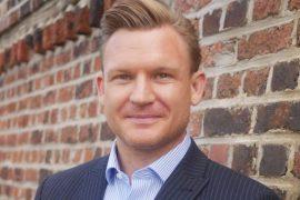 Warren Moores SAS Daniels employment team report growth in enquiries from North-west charities