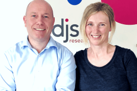 Market research agency becomes employee-owned