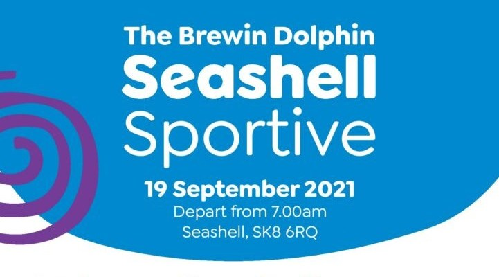 Wealth management firm gets in the saddle for Seashell Sportive