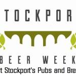 Stockport Beer Week 2021