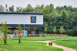 Aldi reveals Stockport locations being targeted in 100-store expansion plans
