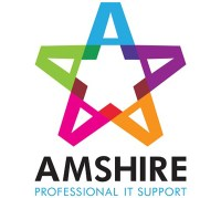 Amshire IT Solutions Stockport