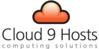 Cloud 9 Hosts Stockport
