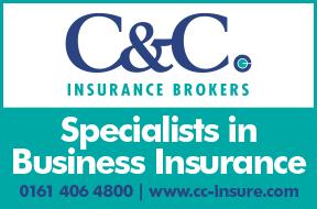 C&C Insurance