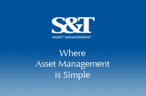 S&T Asset Management