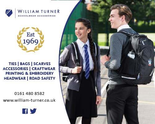 School Wear suppliers