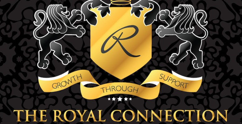 Aqua Design Group Royal competition