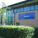 Starkey hosting Tinnitus awareness week event