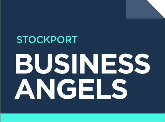 Stockport Business Angels