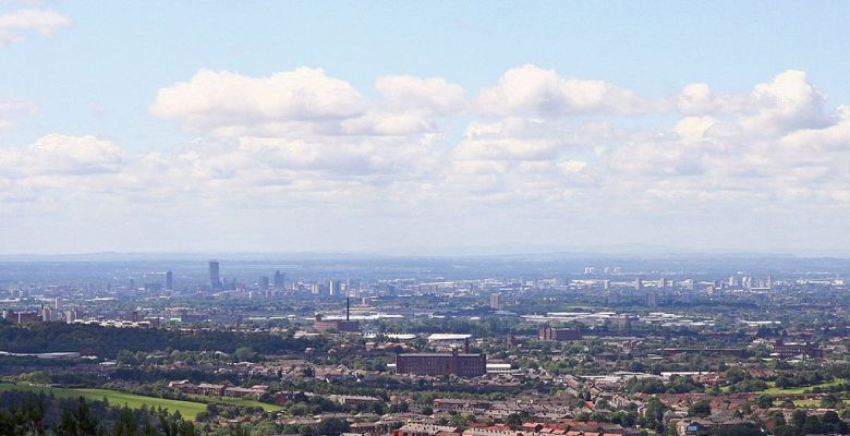 Publication of rewritten Greater Manchester Spatial Framework delayed