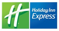Holiday Inn Express Stockport logo