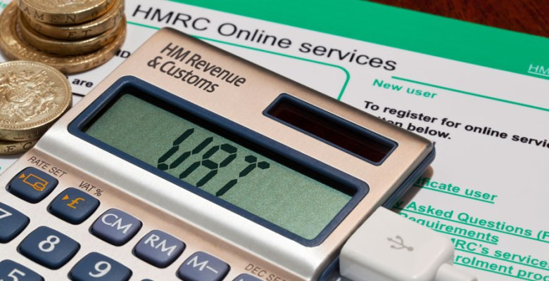 Making Tax Digital for VAT - online pilot launched this week
