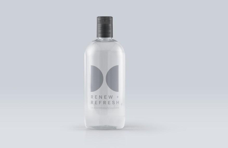 Dawn Creative - Simple design sells