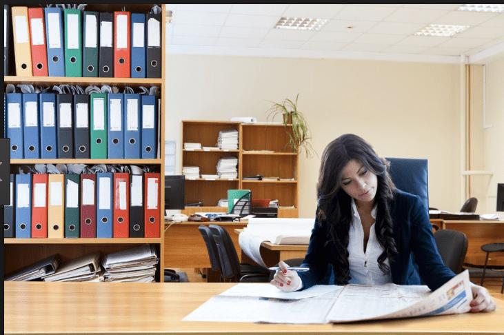 The returner programme to help career breakers back into work