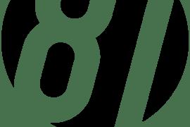 Platform81 - Stockport creative and digital agency