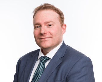 Mike Walker warns Pension Freedoms could be big tax bills without proper planning