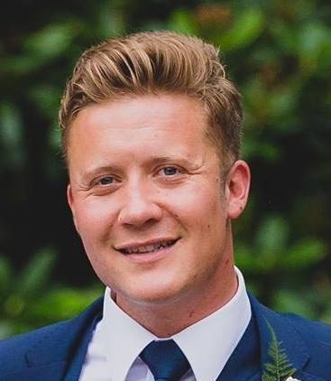 Harold Stock & Co appoint Scott Turner Percy