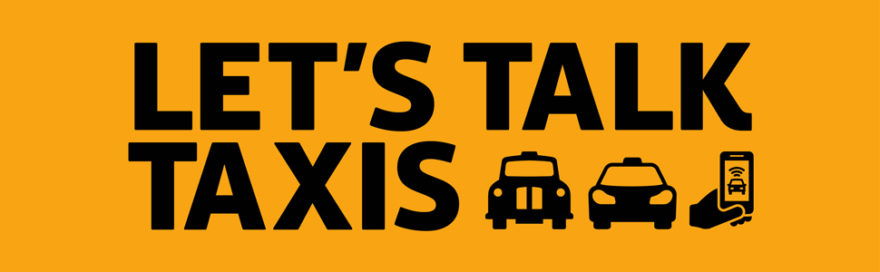 Call for tighter regulations for taxis and private hire
