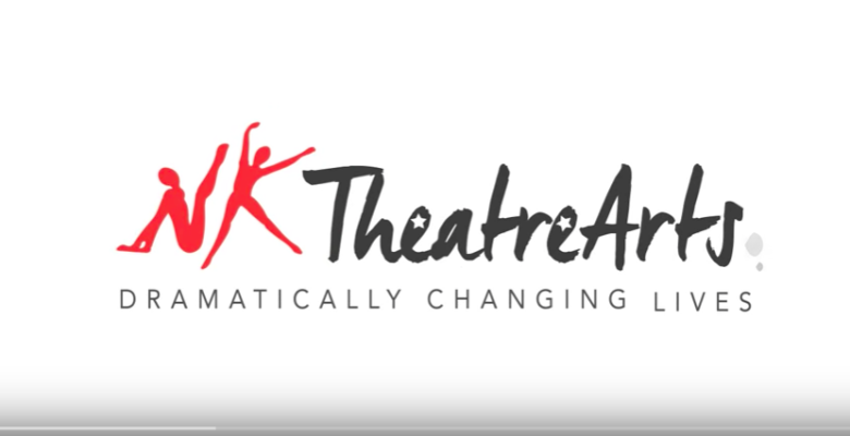 NK Theatre Arts - dramatically changing lives