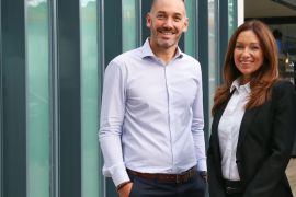 Dentsu Aegis acquire Stockport B2B International