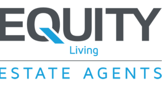 Equity Living Estate Agents