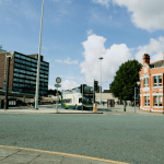 TfGM provide sustainable travel services for Stockport businesses