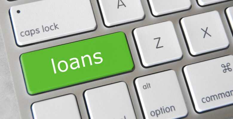 Together and Clever Funding offer short-term loans