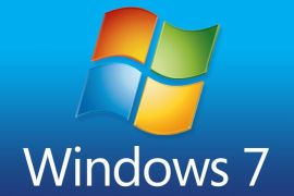 End-of-Life for Windows 7 Support