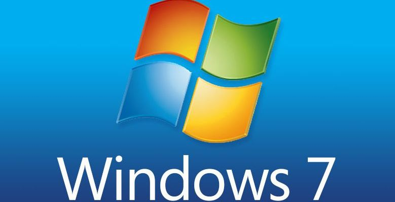 windows 7 support ends in January 2020