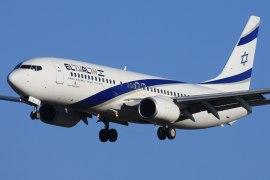 El Al Launches Manchester to Tel Aviv – a New Route to Israel