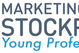 Marketing Stockport Young Professionals