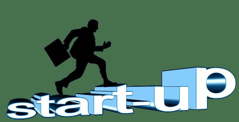 Greater Manchester top UK region for start-ups