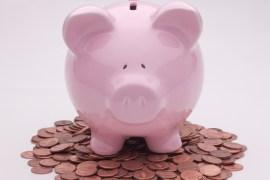Help to save scheme gives 50p bonus for each £1 saved - www.SeniorLiving.Org