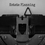 Early planning can reduce Inheritance tax liability