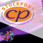 Stockport Business awards 2019 announce charity partner