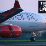 Virgin Atlantic flying local talent to the Roxy