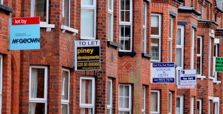 private landlords new legislation