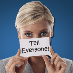 tell-everyone