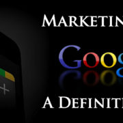 google-plus-marketing