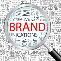 brand-focus
