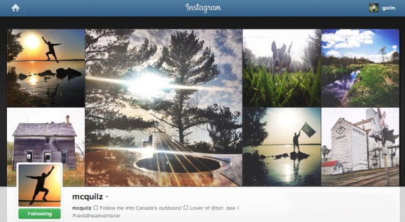 mcquilz-instagram-profile-snapshot